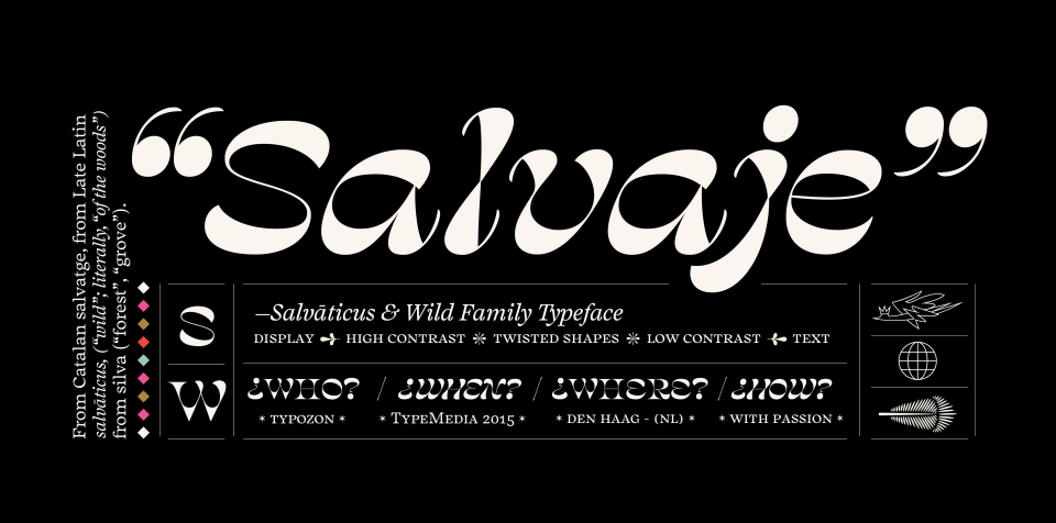 salvage-typeface-by-cristian-varga-001
