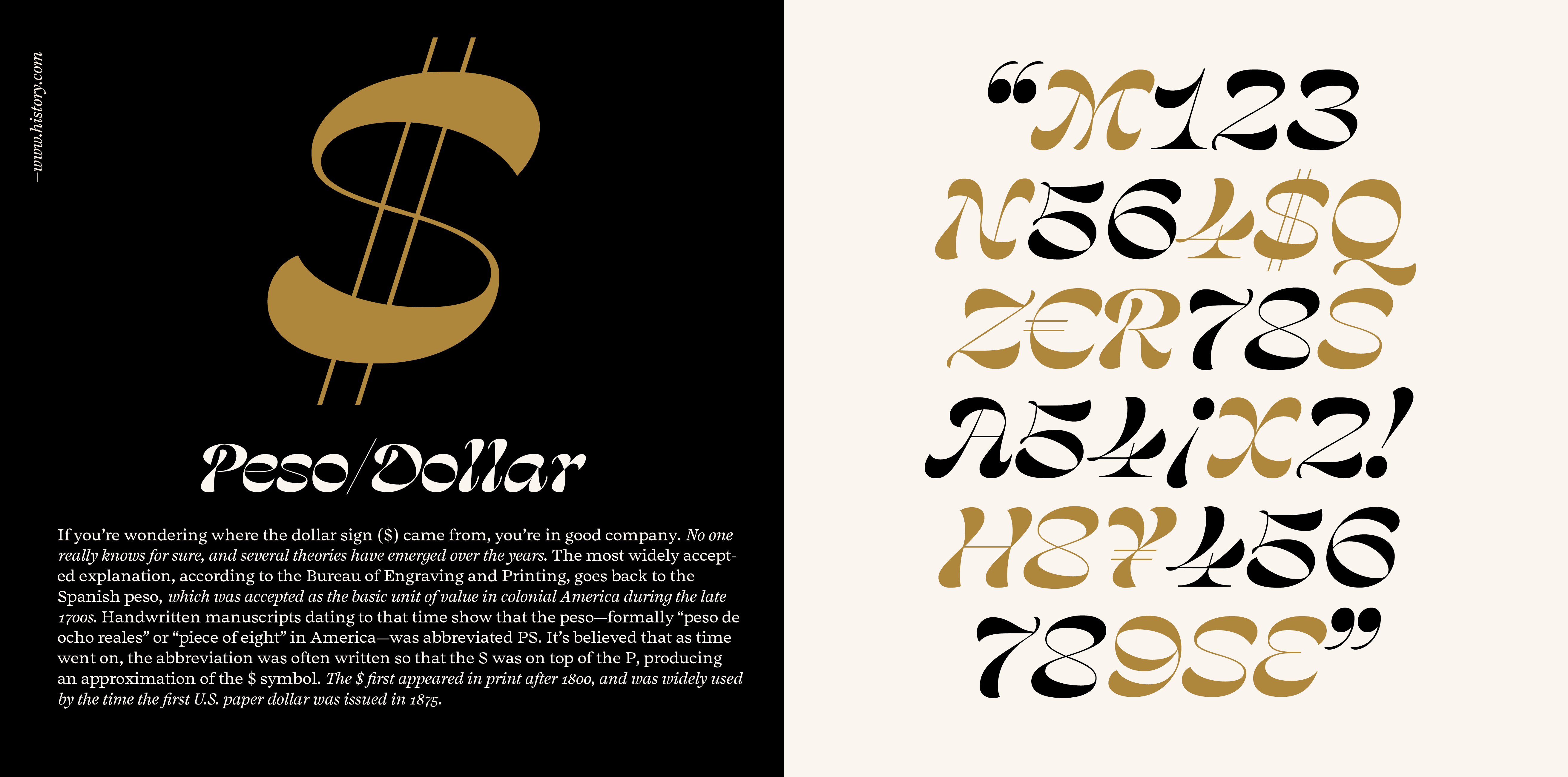 salvage-typeface-by-cristian-varga-009