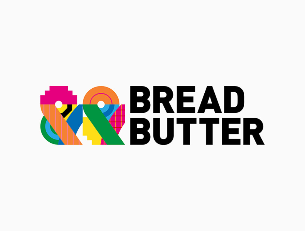 identity-for-bread-butter-003
