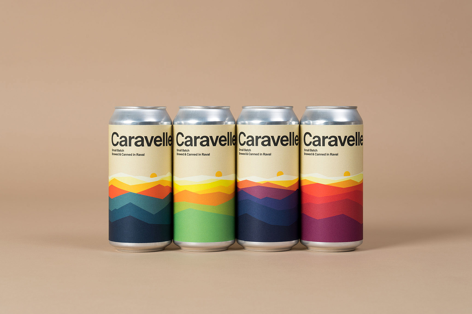 caravelle-beer-packaging