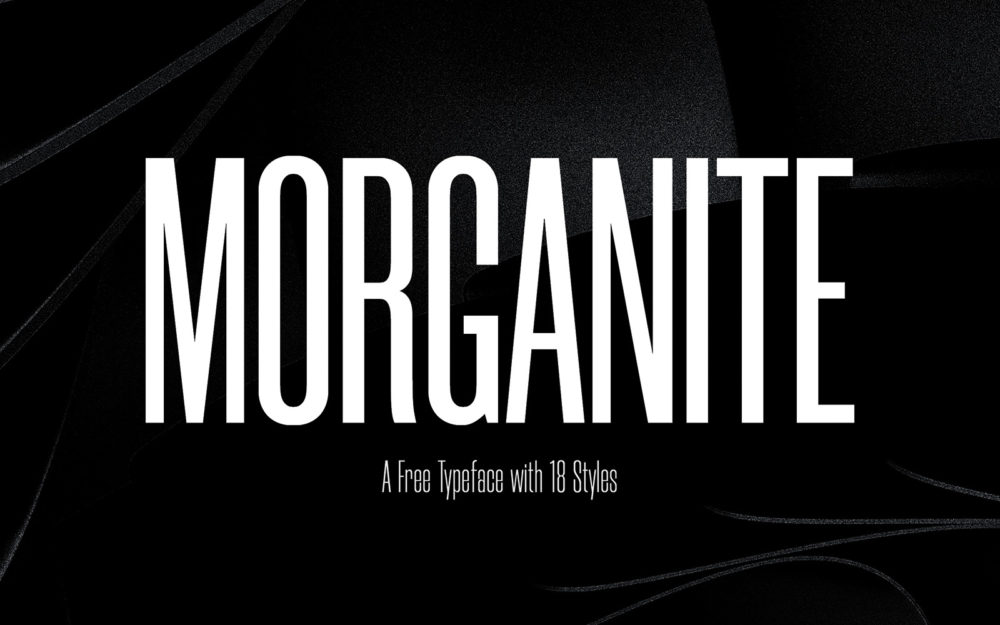 morganite-freefont-Rajesh Rajput